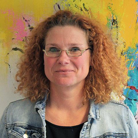 Renata Delil