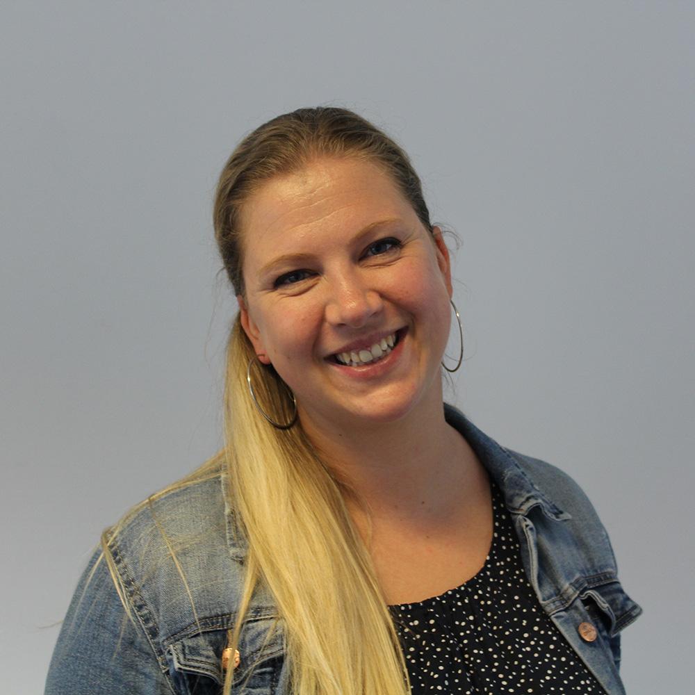 Lisette Gielen