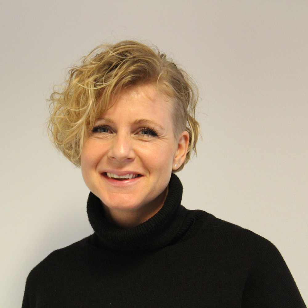 Susanne van Valen