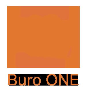 Buro ONE